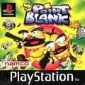 Front-Cover-Point-Blank-EU-PS1.jpg