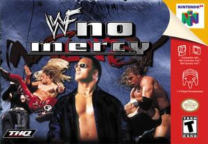 Front-Cover-WWF-No-Mercy-NA-N64.jpg
