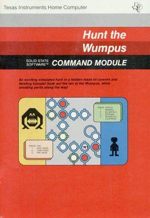 Huntwumpus.jpg
