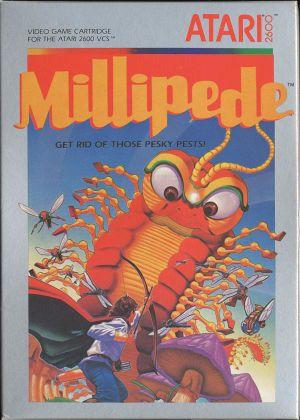 Millipede2600.jpg