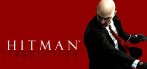 Steam-Logo-Hitman-Absolution-INT.jpg