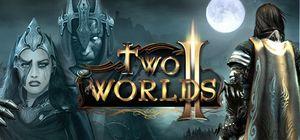 Steam-Logo-Two-Worlds-II-INT.jpg