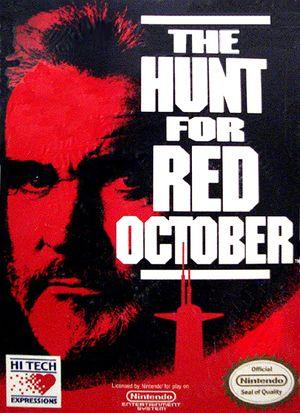 The-Hunt-for-Red-October-1990-NA-NES.jpg