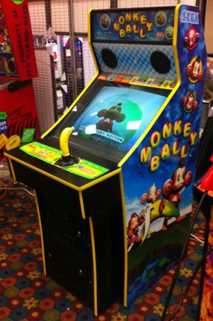 Arcade-Monkey-Ball.jpg