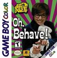 Box-Art-Austin-Powers-Oh-Behave-NA-GBC.jpg