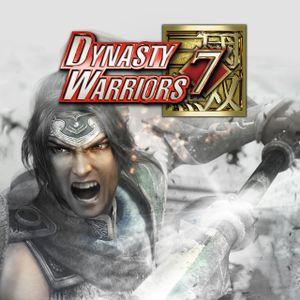 Dynasty Warriors 7.jpg