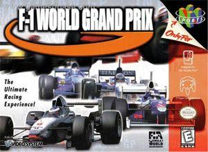 F1worldgp.jpg