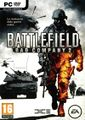 Front-Cover-Battlefield-Bad-Company-2-IT-PC.jpg