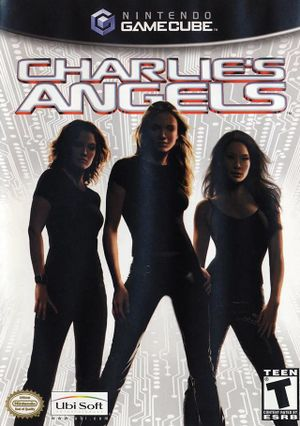 Front-Cover-Charlie's-Angels-NA-GC.jpg