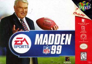 Front-Cover-Madden-NFL-99-NA-N64.jpg