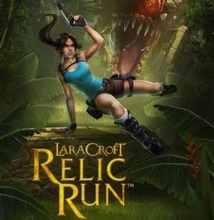 Logo-Lara-Croft-Relic-Run.jpg