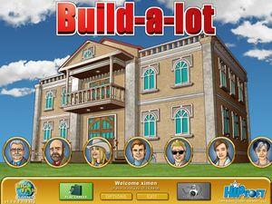 Build-a-lot screenshot.jpg
