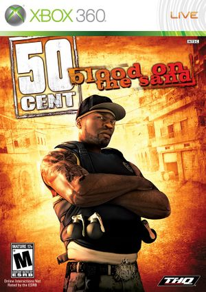Front-Cover-50-Cent-Blood-on-the-Sand-NA-X360.jpg