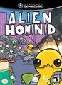 Front-Cover-Alien-Hominid-NA-GC.jpg
