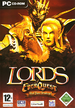Front-Cover-Lords-of-EverQuest-EU-PC.png