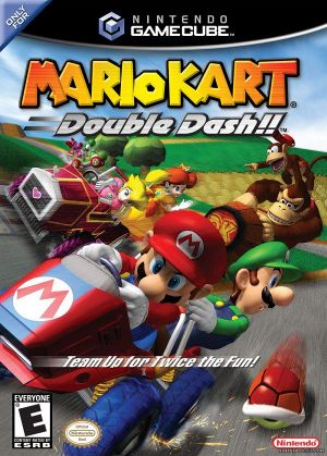Front-Cover-Mario-Kart-Double-Dash!!-NA-GC.jpg