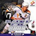 Front-Cover-NHL-Blades-of-Steel-2000-JP-PS1.jpg