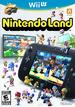 Front-Cover-Nintendo-Land-NA-WiiU.png