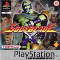 Front-Cover-Soul-Blade-Platinum-UK-PS1.jpg