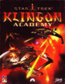 Front-Cover-Star-Trek-Klingon-Academy-EU-PC.png