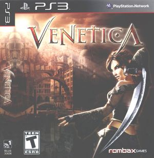 Front-Cover-Venetica-NA-PS3.jpg