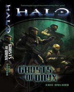 Onyx cover.jpg