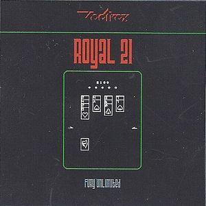 Royal21.jpg