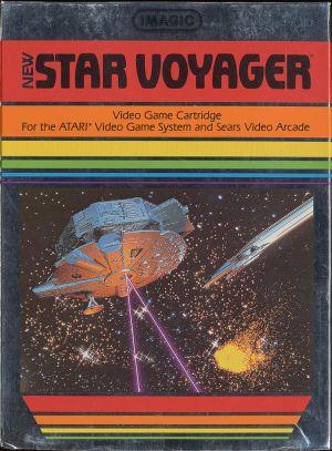 StarVoyager2600.jpg