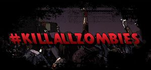 Steam-Logo-KILLALLZOMBIES-INT.jpg