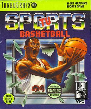 TVsportsbasketballTG16.jpg