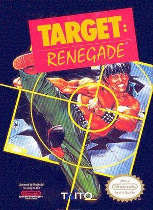 TargetRenegadeNES.jpg