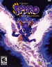The Legend of Spyro - A New Beginning.png