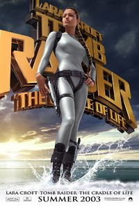 Tomb Raider the Cradle of Life movie.jpg