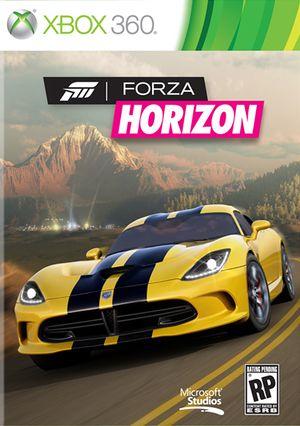 Box-Art-Forza-Horizon-NA-X360.jpg