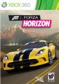 Box-Art-Forza-Horizon-NA-X360.jpg