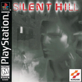 Box-Art-Silent-Hill-NA-PS1.png