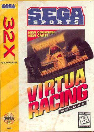 Box-Art-Virtua-Racing-Deluxe-NA-32X.jpg