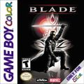Front-Cover-Blade-NA-GBC.jpg