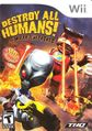 Front-Cover-Destroy-All-Humans!-Big-Willy-Unleashed-NA-Wii.jpg