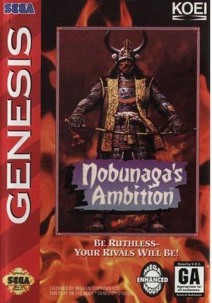 Front-Cover-Nobunaga's-Ambition-NA-GEN.jpg