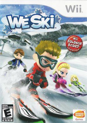 Front-Cover-We-Ski-NA-Wii.jpg