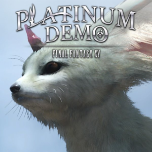 PlayStation-Store-Logo-Platinum-Demo-Final-Fantasy-XV.png