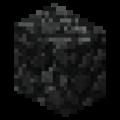 Basalt Cobblestone Hollow Triple Panel (RP2).png