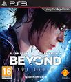 Front-Cover-Beyond-Two-Souls-EU-PS3.jpg