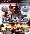 Front-Cover-MAG-RU-PS3.jpg