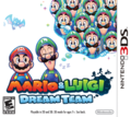 Front-Cover-Mario-and-Luigi-Dream-Team-NA-3DS.png