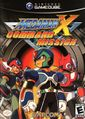 Front-Cover-Mega-Man-X-Command-Mission-NA-GC.jpg