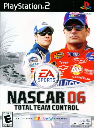 Front-Cover-NASCAR-06-Total-Team-Control-NA-PS2.jpg