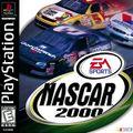 Front-Cover-NASCAR-2000-NA-PS1.jpg