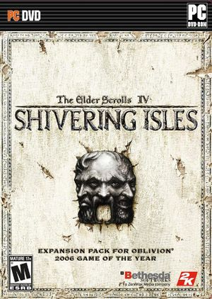 Front-Cover-The-Elder-Scrolls-IV-Shivering-Isles-NA-PC.jpg